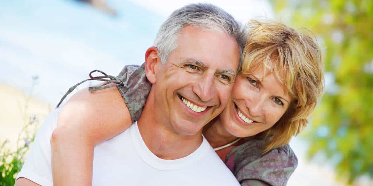 Wills & Trusts happy-couple Estate planning Direct Wills Norfolk